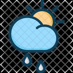 Predic Weather Icon