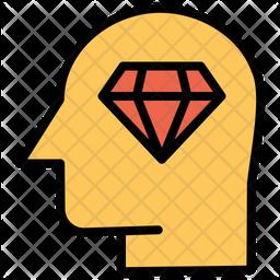 Premium Client Icon
