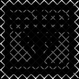 Web Diamond Icon