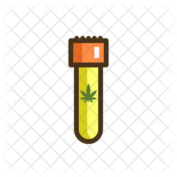 Preroll Joint Icon