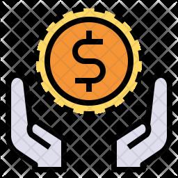 Preservation Icon