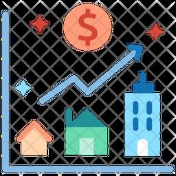 Price Value Icon