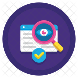 Privacy Impact Assessment Pia Icon