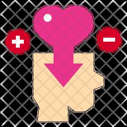 Process Idea Icon