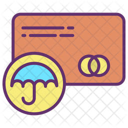Proctect Payment Icon