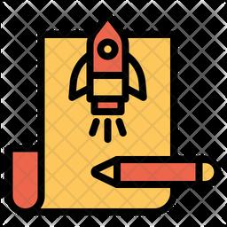 Product Idea Icon