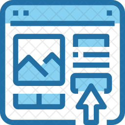 Product page Icon