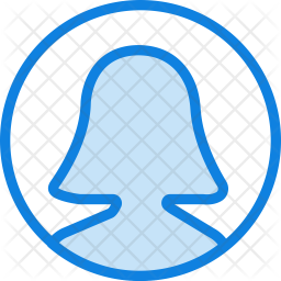 Profile Icon png