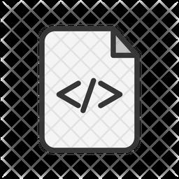 Program file Icon