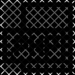 Programming Language Icon