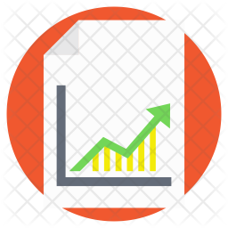 Project Growth Icon