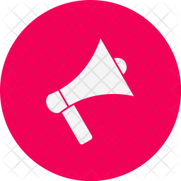 Promotion Icon png