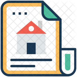Property Blog Icon
