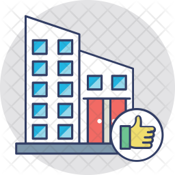 Property Deal Icon