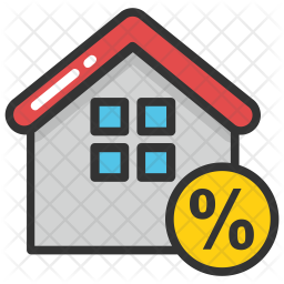 Property Tax Icon png