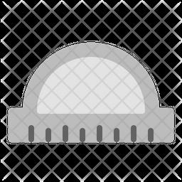 Protactor Icon
