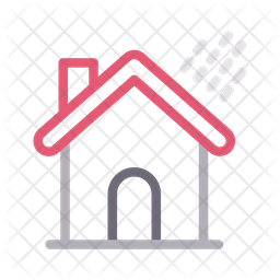 Protect From Rain Icon