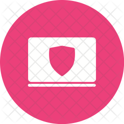Protected system Icon