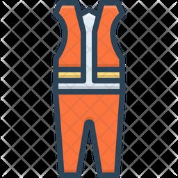 Protective Icon