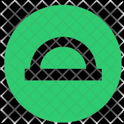 Protector Icon