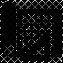Prototype Design Icon
