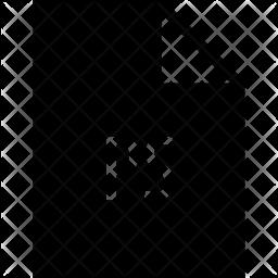 Ps file Icon