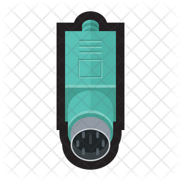 Ps mouse Icon