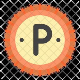 Pula Flat Icon