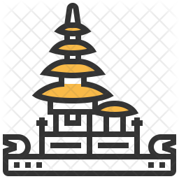 Pura Icon