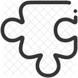 Puzzle, Complex, Difficult, Jigsaw, Piece, Solution Icon png