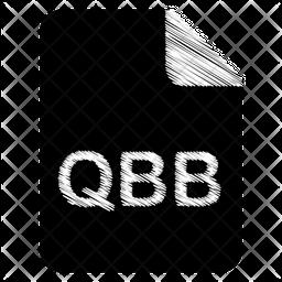 Qbb Icon