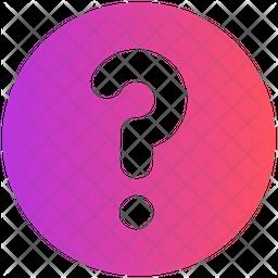 Question Icon