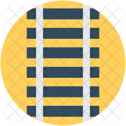 Railtrack Icon