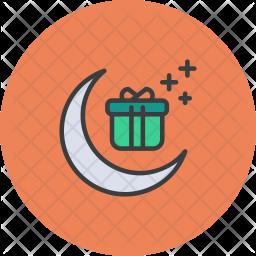 Ramadan Icon