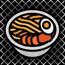 70以上 Ramen Icon 無料のpngアイコン