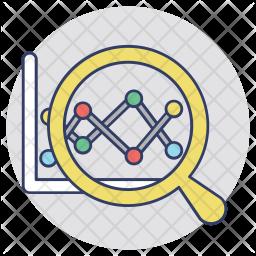 Rank Tracking Icon