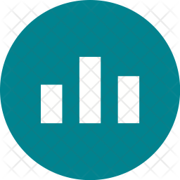 Ranking factor Glyph Icon