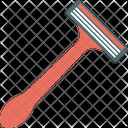 Razer Icon