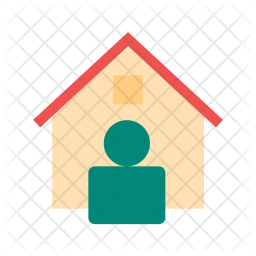 Real estate agent Icon png