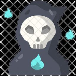 100以上 Reaper ダウンロード 人気のアイコン 無料ダウンロード