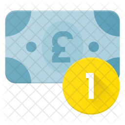 Receive Payment Icon