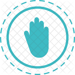 Recognition Icon png