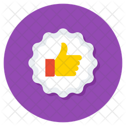 Recommend Icon Of Flat Style Available In Svg Png Eps Ai Icon Fonts