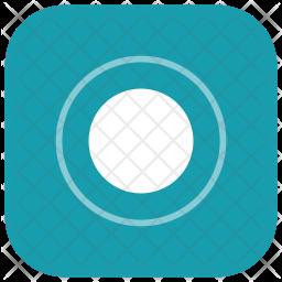 Recorder Icon