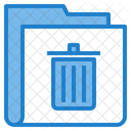 Recycle Folder Icon