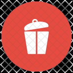 Recyclebina Icon