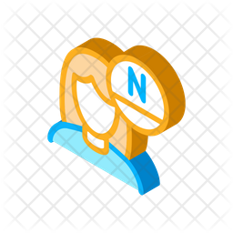 Rejuvenate Icon