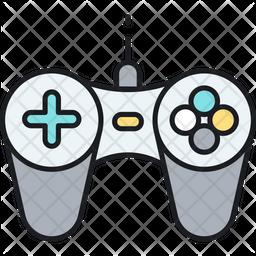 Remote controller Icon