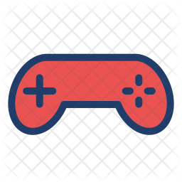 Remote  Controller Logo Icon