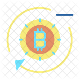 Remove Bitcoin Icon
